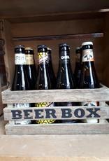 BEERBOX BIG