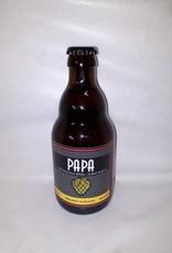 PAPA 33 CL