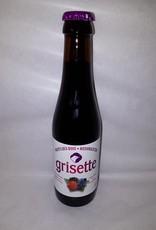 GRISETTE BOSVR. 25 CL