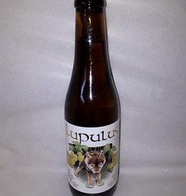 LUPULUS TRIPEL 33 CL