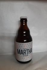 MARTHA BLOND 33 CL