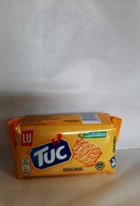 TUC CRACKER ZOUT 75 G