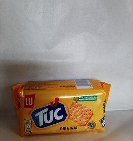 TUC CRACKER ZOUT 75 G