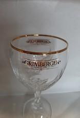 GRIMBERGEN GLAS