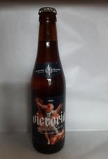 VICTORIA 33 CL