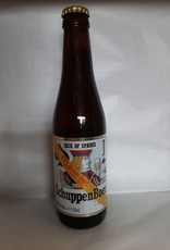 SCHUPPENBOER BARREL AGED 33 CL