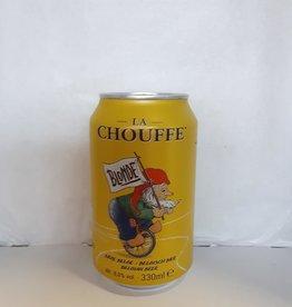 CAN LA CHOUFFE 33 CL