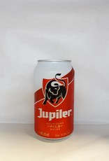 CAN JUPILER 35,5 CL