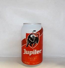 CAN JUPILER 35,5 CL