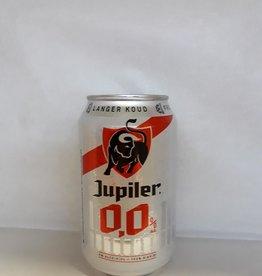 CAN JUPILER 0,0 33 CL