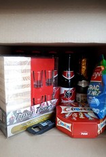PARTYBOX TIPSY TOWER