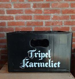 EMPTY CRATE KARMELIET