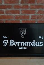 LEGE KRAT ST.  BERNARDUS