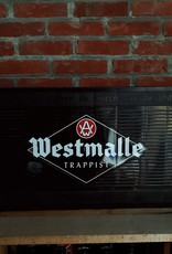 EMPTY CRATE WESTMALLE