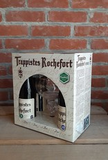 ROCHEFORT GVP 4X33 CL