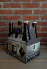 TRAPPIST PACK 6X33 CL