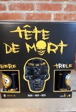 TETE DE MORT GVP