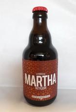 MARTHA GUILTY PLEASURE 33 CL
