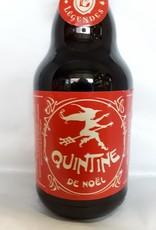 QUINTINE NOEL 33 CL