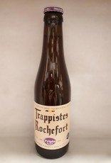 ROCHEFORT TRIPEL 33 CL