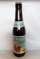 ST. BERNARDUS EXTRA 4 33 CL