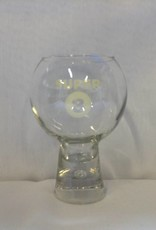 SUPER 8 GLAS 25 CL
