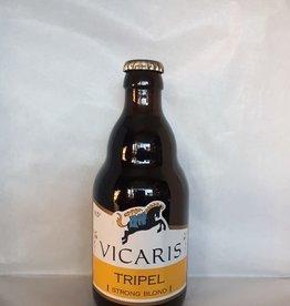 VICARIS TRIPEL 33 CL