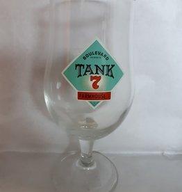 TANK 7 GLAS