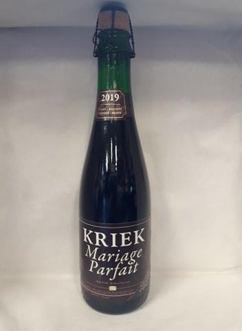 KRIEK MAR.PARF. 37,5 CL