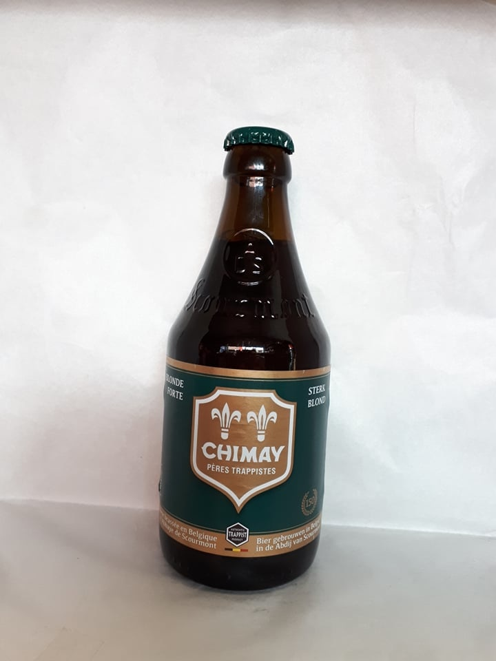 CHIMAY 150 33 CL