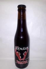 LUPULUS FRUCTUS 33 CL