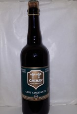 CHIMAY 150 75 CL