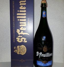 ST.FEUILLIN TRIPLE 1,5L