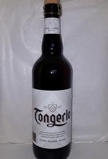 TONGERLO BLOND 75CL