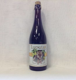 LUPULUS TRIPEL 75 CL