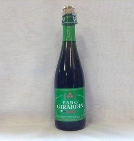 GIRARDIN FARO 37.5 CL