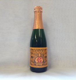 LINDEMANS CUV. R. 37,5 CL