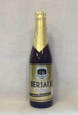 BERSALIS TRIPEL 33 CL