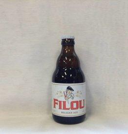 FILOU 33 CL