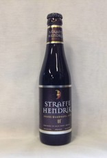 STRAFFE HENDRIK QUADRUPEL 33 CL