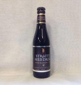 STRAFFE HENDR. QUA. 33 CL