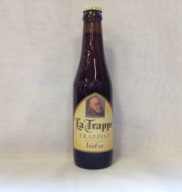 LA TRAPPE ISID'OR 33 CL