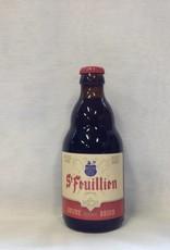 ST.FEUILLIN BRUIN 33 CL