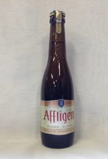 AFFLIGEM BLOND 30 CL