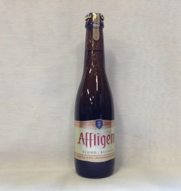 AFFLIGEM BLOND 33 CL