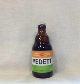 VEDETT IPA 33 CL