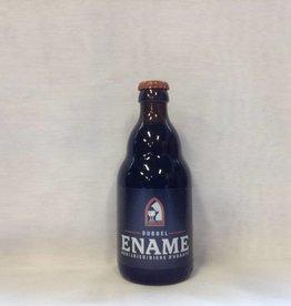 ENAME DUBBEL 33 CL
