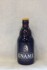 ENAME BLOND 33 CL