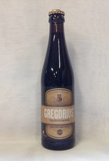 ENGELZELL GREGORIUS 33 CL