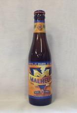 MALHEUR 10 GOLD 33 CL